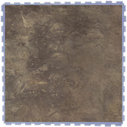 Snapstone 174 Interlocking Porcelain Floor Tile 18 Quot X 18 Quot 9