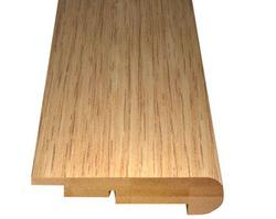 SnapStone® Stair Nose Transition