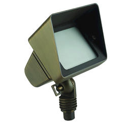 Photon Lighting Best Quality Low Voltage Halogen Spot Light