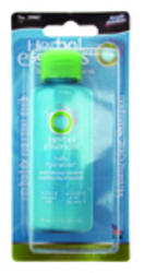 Herbal Essence Shampoo