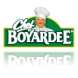 Chef Boyardee Mini Spaghetti Rings & Meatballs - 7.5-oz Microwave Bowl