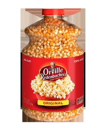 Orville Redenbacher's Original Popcorn Kernels - 45 oz