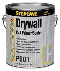 Conco P001 Interior Drywall PVA Primer/Sealer - 1 gal.