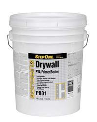 Conco P001 Interior Drywall PVA Primer/Sealer - 5 gal.