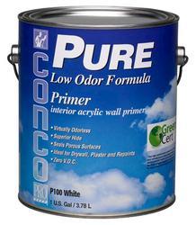 Conco PURE Interior Acrylic Wall Primer - 1 gal.