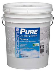 Conco PURE Interior Acrylic Wall Primer - 5 gal.