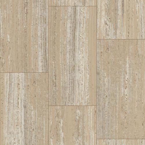 Congoleum airstep evolution traverstone sheet vinyl 12 for Vinyl flooring columbia sc