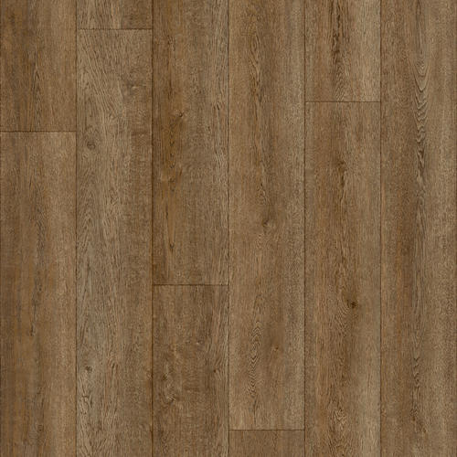 Congoleum airstep evolution forest valley sheet vinyl 12 for Congoleum flooring