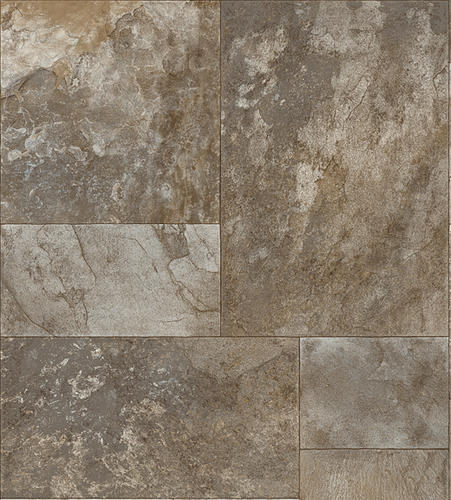 Congoleum airstep advantage savor sheet vinyl 12 ft wide for Congoleum flooring