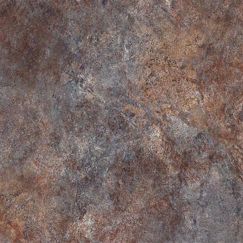 Congoleum sensations vinyl tile textured slate 14 x 14 for Congoleum vinyl flooring