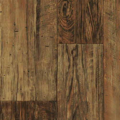 Congoleum airstep plus colonial plank sheet vinyl 12 ft for Vinyl flooring columbia sc