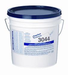 Congoleum Premium Adhesive