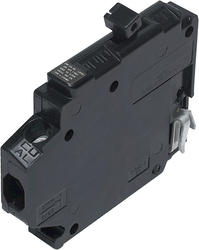 Connecticut Electric Type A 1-Pole 20-Amp Right Clip Circuit Breaker