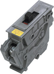 Wadsworth Type A 1-Pole 50-Amp Circuit Breaker