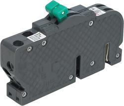 Zinsco Replacement Type UBIZ (Type RC) 2-Pole 15-Amp Circuit Breaker