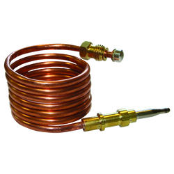 ProCom Vent-Free Replacement Thermocouple