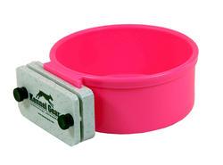 Kennel-Gear® 20-oz. Plastic Bowl System