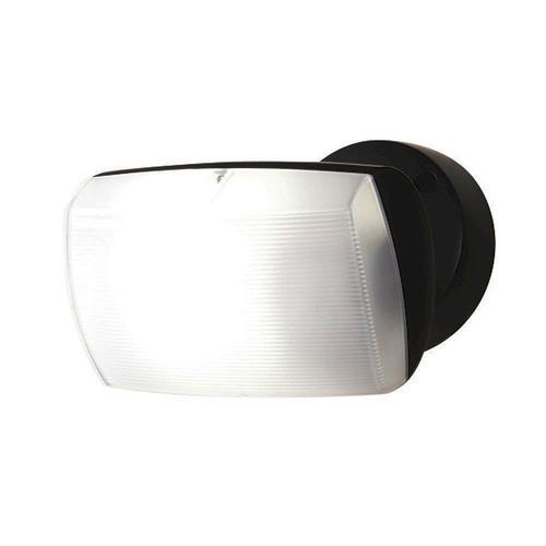 cooper lighting 23 watt gu24 fluorescent outdoor flood. Black Bedroom Furniture Sets. Home Design Ideas