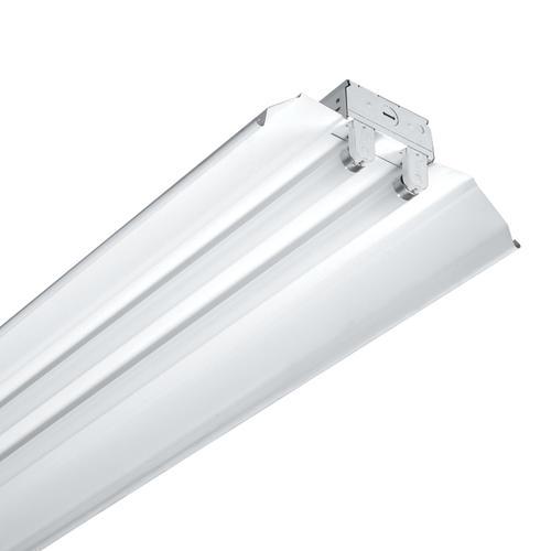 Metalux® 8' 2 T12 High-Output Lamp Shop Light At Menards®