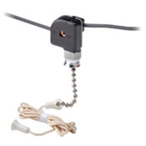 Pull Chain Canopy Switch At Menards U00ae