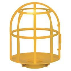 Lamp Guard