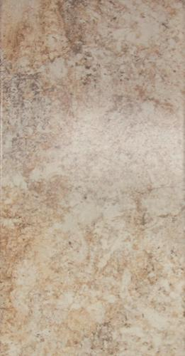 customcraft high resolution laminate sheet 30 x 120 at