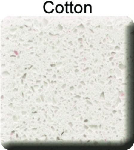 Riverstone Quartz 4 Quot Countertop Sample At Menards 174