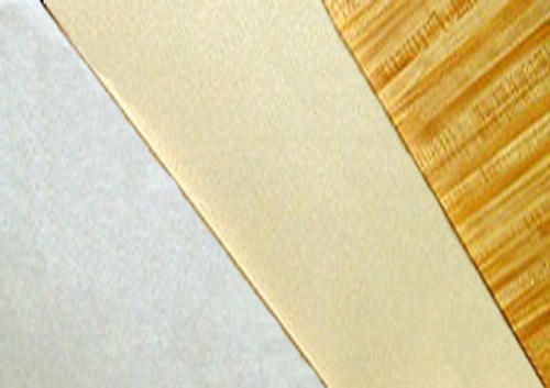 Customcraft laminate sheet in assorted colors 30 x 48 for Custom craft laminate sheets