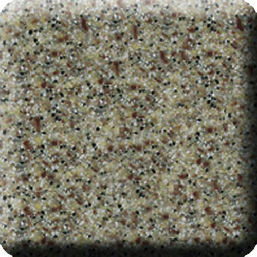 Menards Countertop Materials : Corinthian Solid Surface Countertop Sample at Menards?