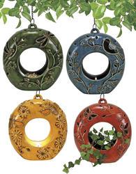 3-in-1 Garden Sphere (Assorted Styles)