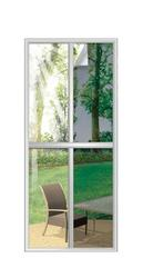 Gila® Mirror Silver Privacy Control Window Film 3' x 100'