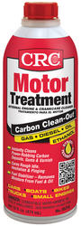 CRC Motor Treatment