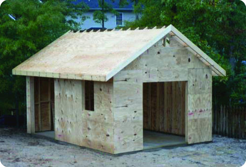 need with the intention to build your reason keter storage shed menards that wooden garden sheds are so in style diy - Garden Sheds Menards