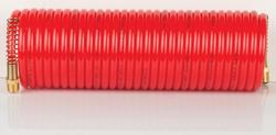 "Tool Shop® 1/4"" x 25' Recoil Air Hose"