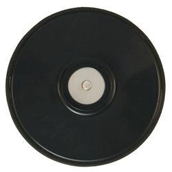 "Tool Shop® 6"" Sanding Pad"