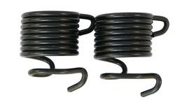 Tool Shop® 2-Piece Air Hammer Spring Set