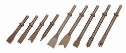 Tool Shop® 9-Piece Air Chisel Set