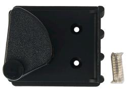 Storage Shop® Tool Holder