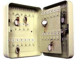 Tru Bolt 60 Key Locking Cabinet At Menards 174