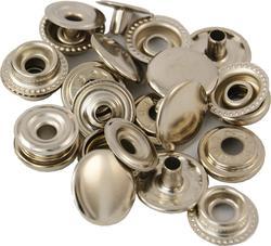 Snap Fastener Refills for 234-8101