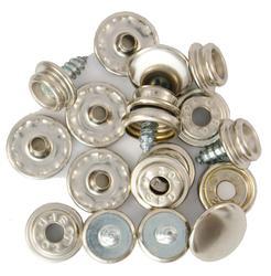 Snap Fastener Refills for 234-8127