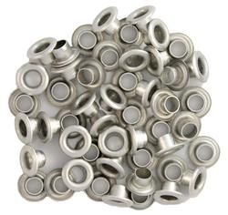 Eyelet Refills for 234-8169