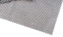 "Tool Shop® Non-Slip Safety Mat (24"" x 36"" )"