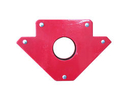 """Tool Shop® 5"""" Magnetic Holder"""