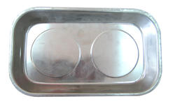 Tool Shop® Magnetic Tray