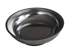 """Tool Shop® 4-1/4"""" Magnetic Parts Tray"""