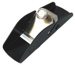 """Tool Shop® 3-1/2"""" Pocket Plane"""