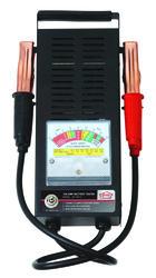 Xtreme Garage™ 100-Amp Battery Tester