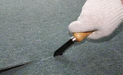 FlorCraft Linoleum Knife