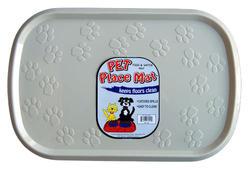 Pet Place Mat